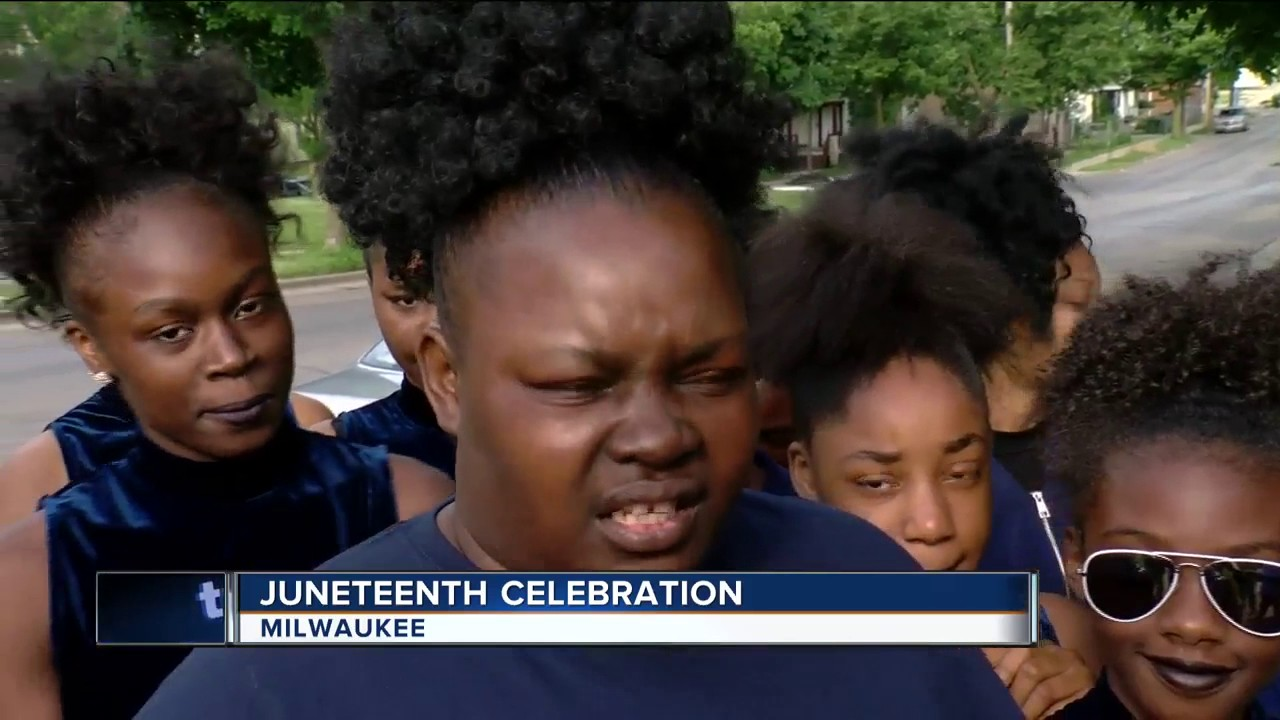 What to know about Juneteenth, the emancipation holiday