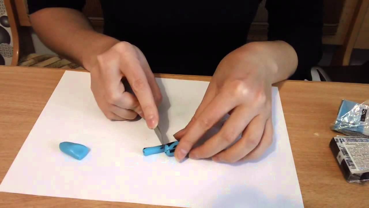 Как построить коптильню: мангал