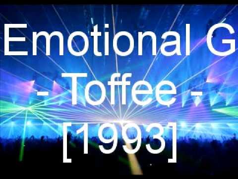 Download Emotional G - Toffee