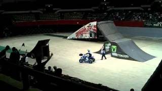 quad tricks, bmx tricks, and dirt bike tricks