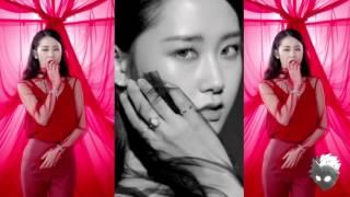 4MINUTE (포미닛) - 싫어 (Hate) [Natsu Fuji Remix] MV