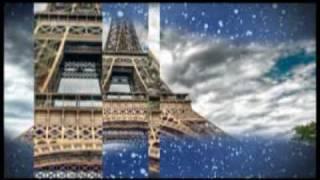 турагентство ВКО-клуб. №3(рекламный ролик турагентства ВКО-клуб., 2010-07-23T10:56:45.000Z)