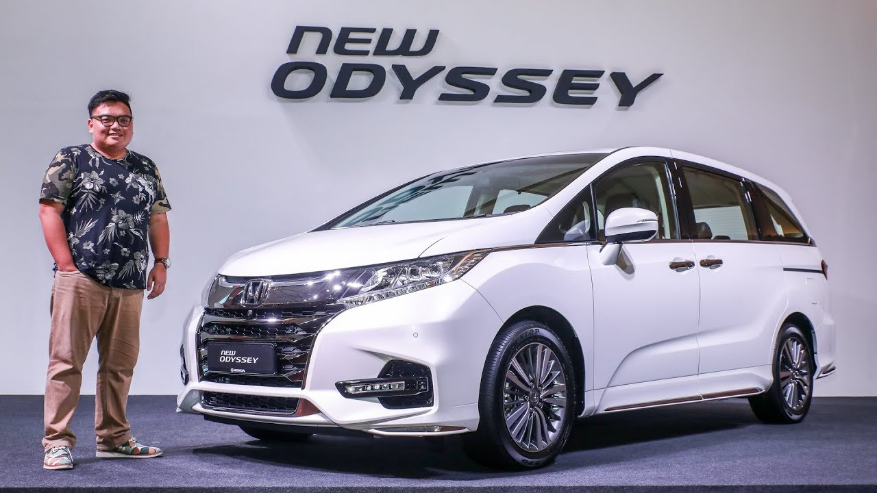 odessy mu front lip honda odyssey style for products generation citykruiser