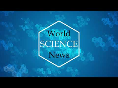 Welcome to World Science News || Intro Video