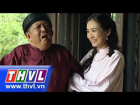 THVL | Thế giới cổ tích - Tập 20: Giận mày tao ở với ai