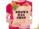 Brown Bag Shop