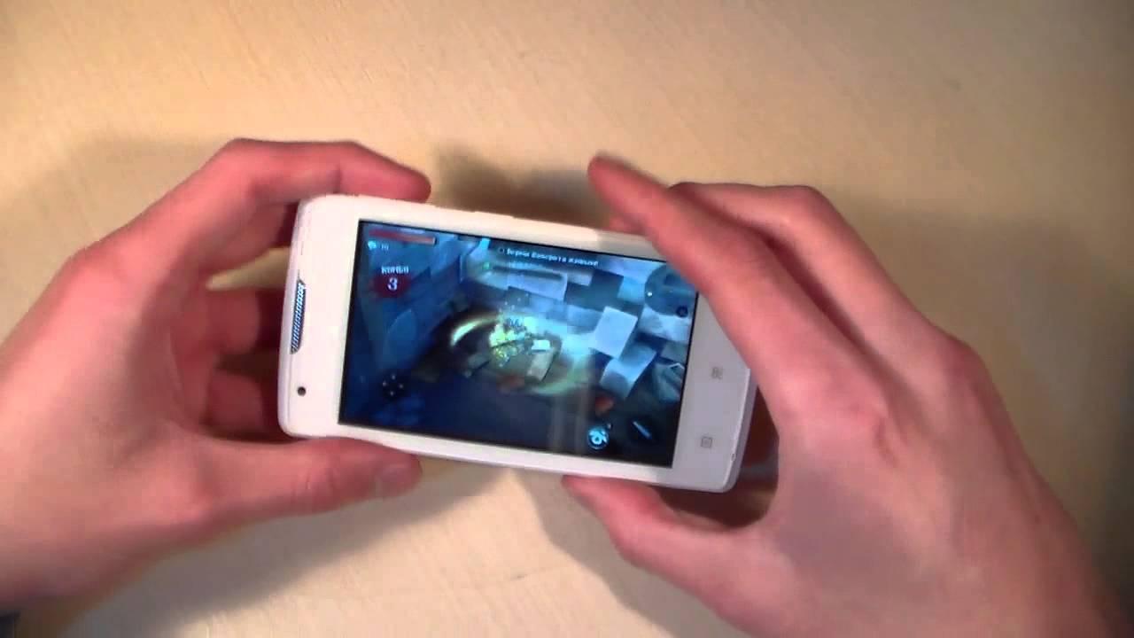 Подбираете мобильные телефоны lenovo, но не знаете, что выбрать?. Каталог migom. By даст возможность сделать выбор и купить мобильные.