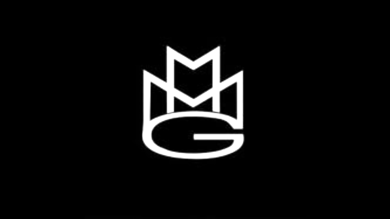 Longest Mmg Sound Youtube