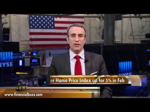 May 1, 2015 Financial News - Business News - Stock Exchange - NYSE - Market News