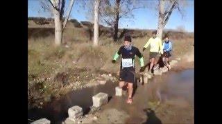 carrera cerro de la marmota 2013