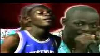Dj Erickson le Zulu  Hommage  Dj Jonathan