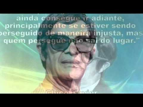 About DeadLine (Data Limite) Prophecy according Chico Xavier by Yan•Ayrton(for him,Chico& God & ...)
