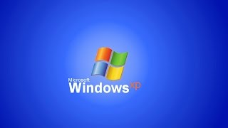 Descargar Windows XP Professional SP3 En Español 32-Bits.1 LINK! 2016, ISO, Original, Oficial.