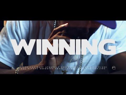 Curren$y - Winning ft Wiz Khalifa
