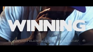 Смотреть клип Curren$Y - Winning Ft Wiz Khalifa