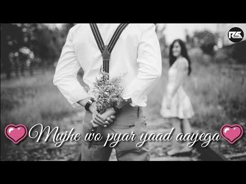 Sardi Ki Raat | Tony Kakkar | Love Song |...