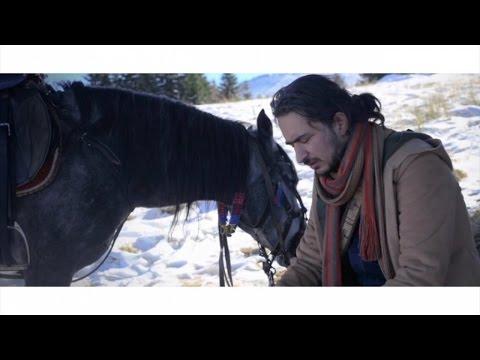 Erdem Ergün - Zaman  ( Official Video )