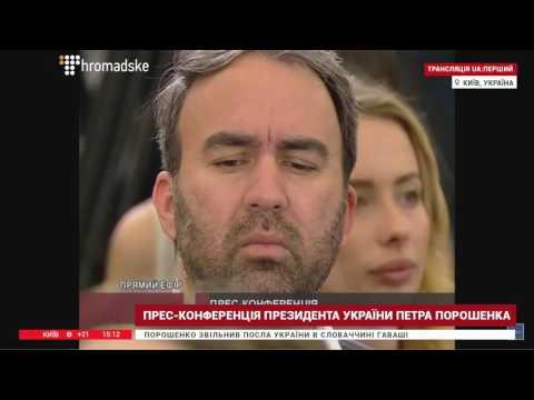 Биография Петра Порошенко Официальное интернет
