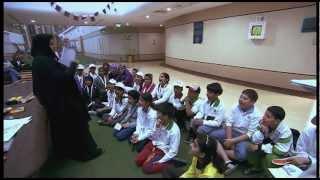 Qatar: Sweet Epidemic