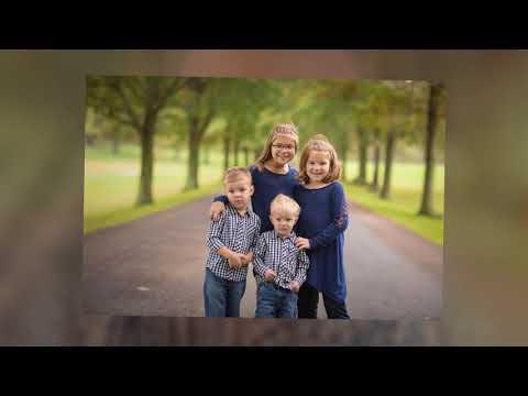 FALL MINI SESSIONS   PHOTOGRAPHERS NEAR ME   CANVAS   IRISMAGIC.COM