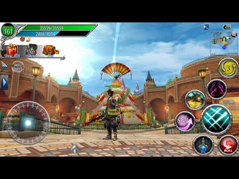 Avabel Online: How To Craft Boss Avatars