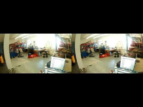VR Fertigung Quintex GmbH (Versuch)