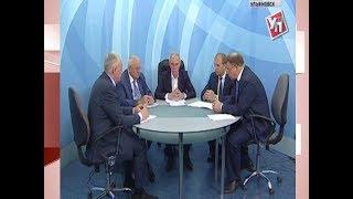 Сергей Морозов: «Случившееся опозорило власть и весь регион»