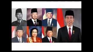 Download lagu MARS KB, MARS KELUARGA BERENCANA, IPeKB INDONESIA