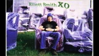 Elliott Smith - Everbody Cares, Everybody Understands (Acoustic)