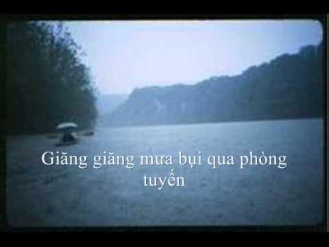 Doi Bo - tho Quang Dung.wmv