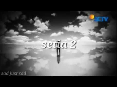 Setia 2 - Original soundtrack (KW)
