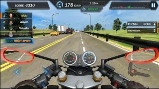 Moto Racing 3D - Street Motor Bike Racing Game - Android Gameplay FHD #6