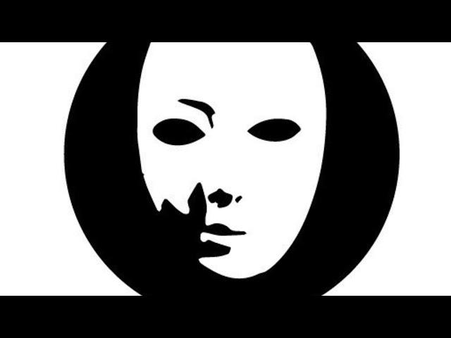 """1 Maggio, """"Nessuna festa senza lavoro"""" -  Catania, Fantasmi del Passato di fronte l'INPS"""