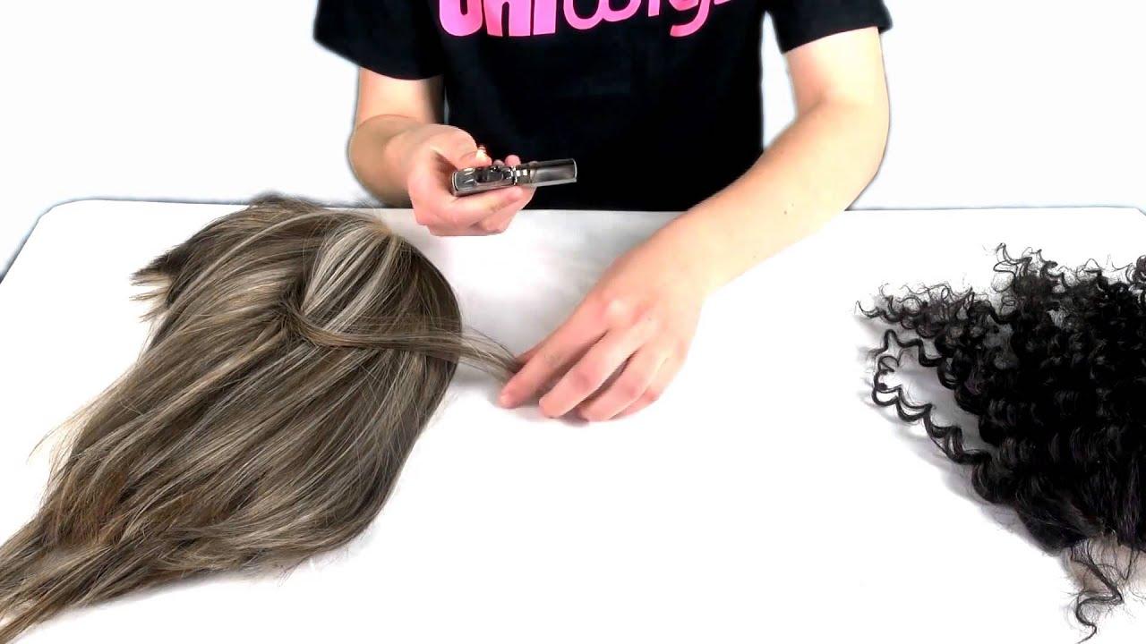 Youtube Human Hair Wigs 67