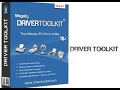 Driver toolkit 8.5 Crack 100% Working license key 2018