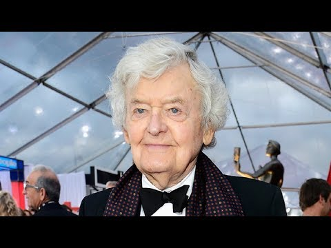 Top 10 Hal Holbrook Movies