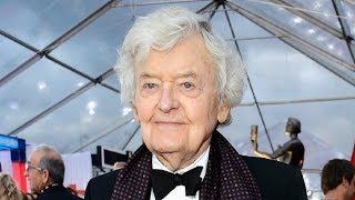 Today (17th february 2018) is the 93rd birthday of actor,hal holbrook. an academy award nominated actor,holbrook's first acting roles came on television in 1954 and 1955,but wouldn't make his feature ...