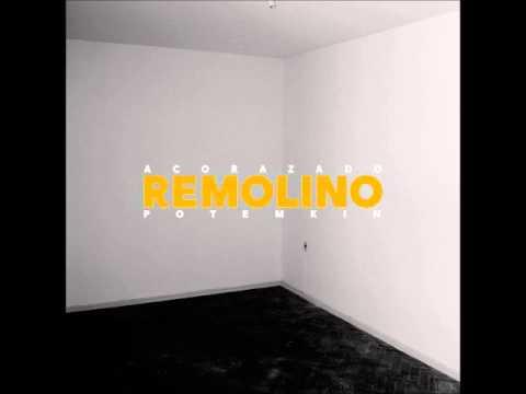 Acorazado Potemkin - Remolino 2014 (Album Completo)