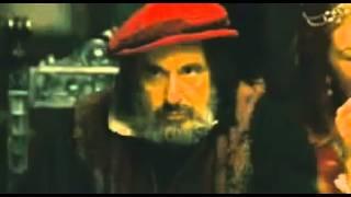 Kupec benátský (2004) - trailer