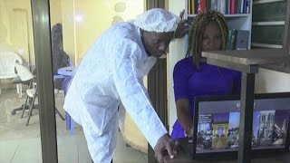 Togo, Relance de l'entreprenariat jeune