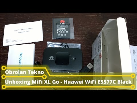 E5577cs tagged Clips and Videos ordered by Relevance | Waooz com