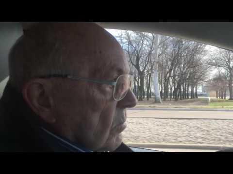 Essai de la Chevrolet Bolt avec Jacques Duval et Daniel Breton - Partie 3