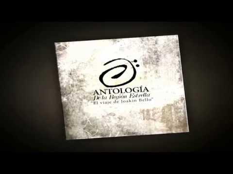 Antología de la Región Estrella. Cap  2 Señales de los Ancestros