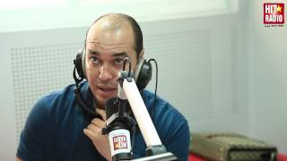 محمد أوزين مع مومو: الرياضة المغربية مزال ماتقدماتش