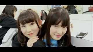 2014.12.13 よみうりホール 前編「アイドルカレッジワンマンライブ 5th ...
