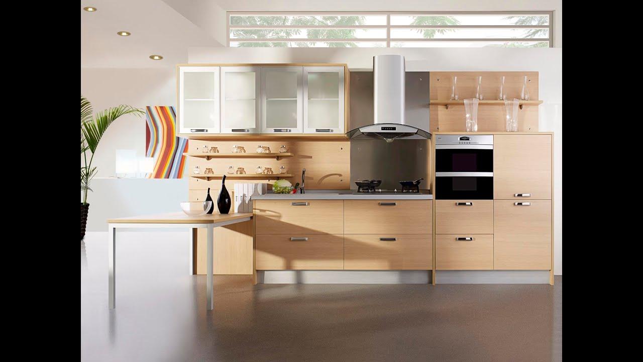 Kosher Kitchen Design  YouTube