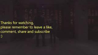 Khaligraph Jones ft Msupa S - Watajua Hawajui (Lyrics video)