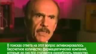 видео Оксид азота и бодибилдинг