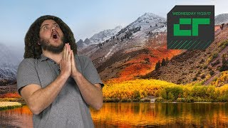 Bitcoin Passes $10,000 | Crunch Report