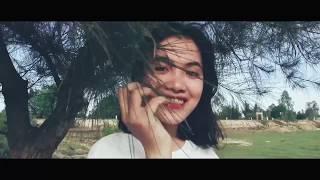 Đi theo bóng mặt trời - Đen ft Giang Nguyễn | MV Cover